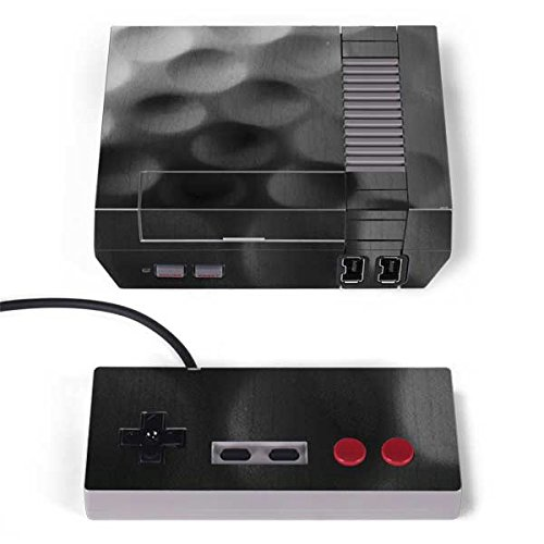 Skinit Sports NES Classic Edition Skin - Golf