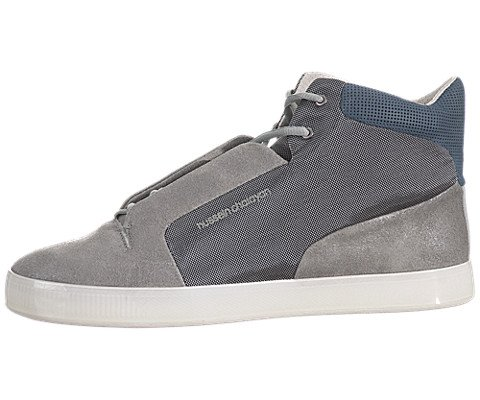 puma-glide-ii-mid-by-hussein-chalayan-color-puritan-gray-354468-03-size-13
