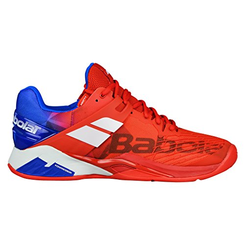rot Propulse Clay Fury Babolat Men xaY8qUCI
