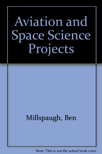Aviation and Space Science Projects