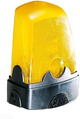 CAME KIARON 230 V Blinkleuchte