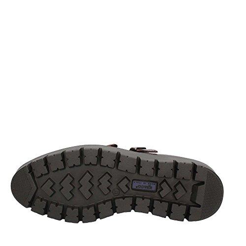 IGI&Co - Zapatillas para mujer