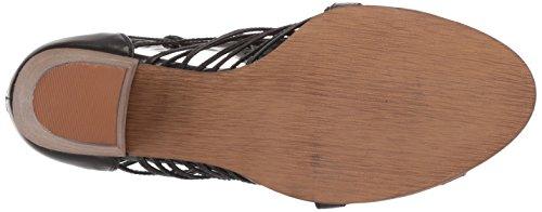 Bella Vita Women's Kortez Heeled Sandal - Choose SZ color color color 5b1715