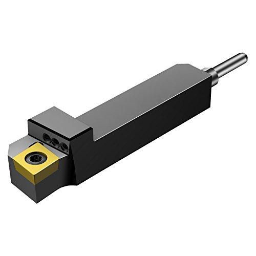 sandvik-coromant-qs-sclcr083xhp-coroturn-107-qs-shank-tool-for-general-turning-short-holder-for-hold