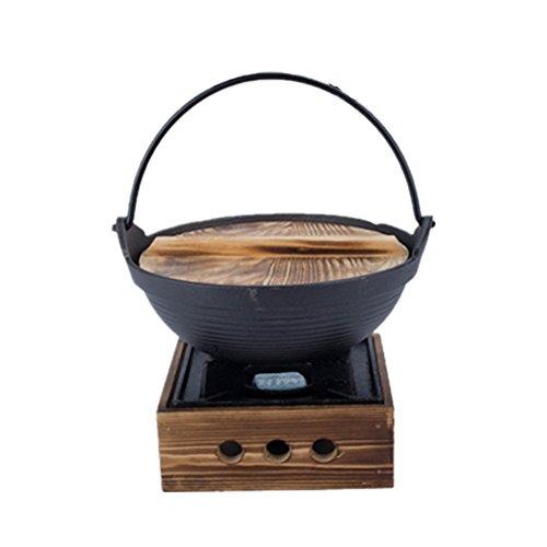 japanese stew pot - 2