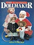 The Complete Dollmaker 9780806962245