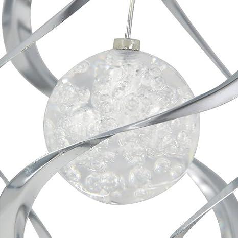 "Magnolia loebneri  /""Mag`s Pirouette/"" weiß-gefüllt kompakt-niedrige Sorte"