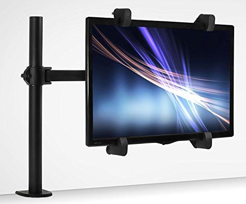 Mount-It! VESA Adapter Mount Bracket Kit for Non-VESA HP ACER Samsung Dell Asus Monitors 13 to 30 Inch VESA 75x75 and VESA 100x100 Photo #9