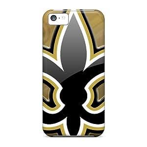 Flexible Tpu Back Cases Covers For Iphone - 5c wangjiang maoyi