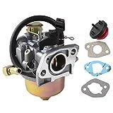 Carburetor for Snow Blower 951-14026A 951-10638A 951-14027A 170SA 170-SU Carb