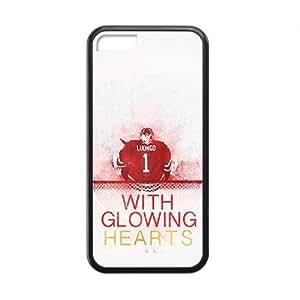 diy phone caseWEIWEI Luongo Team Canada Sochi Phone Case for ipod touch 4diy phone case