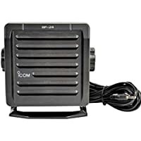 ICOM SP-24 External Speaker for M802