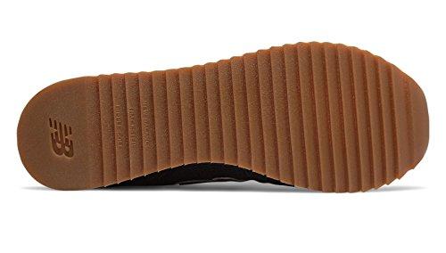 Tile New 501v1 Sneaker Black Moroccan Balance Men's pvfqwY1A