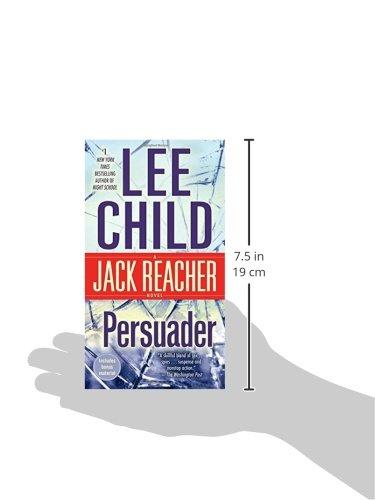 Persuader-Jack-Reacher