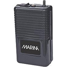 Marina Battery-Operated Air Pump