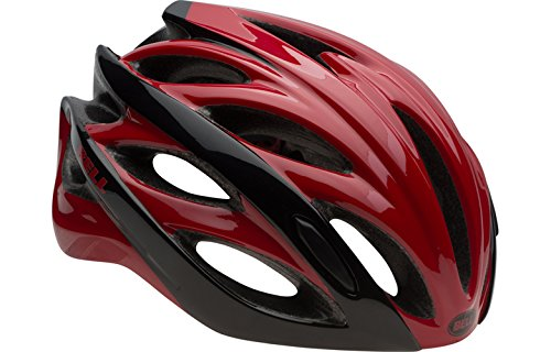 Bell-Overdrive-Helmet-Large-Overdrive-RedBlack-Hyperdrive