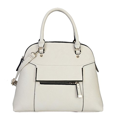 rimen-co-pu-leather-shell-shape-tote-womens-purse-handbag-with-removable-strap-rx-2231