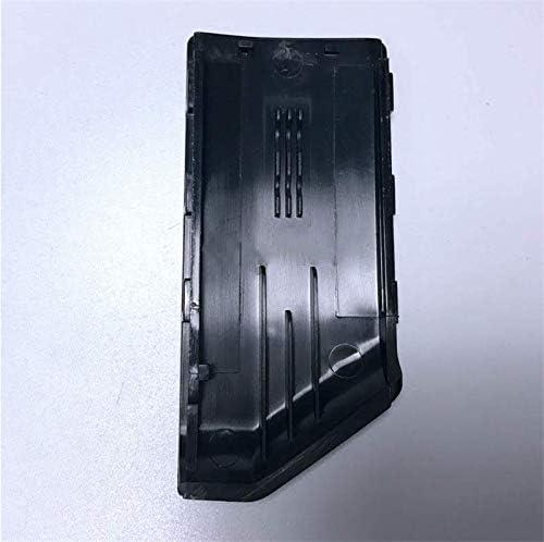 4pcs YongNuo Battery Door Cover for YongNuo YN14EX YN-14 YN14-M Speedlite