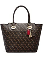 GUESS Women's Privacy Carryall
