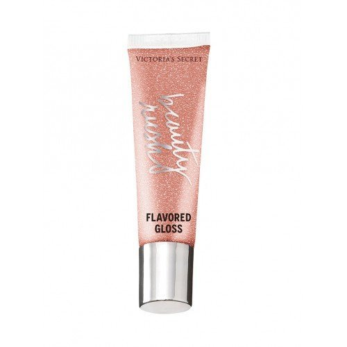 Victoria's Secret Beauty Rush Shiny Kiss Lip Gloss Mocktail