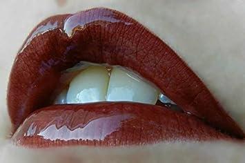 LipSense by SeneGence Raisin