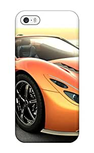Case For Sam Sung Note 4 Cover Protector Case Ronn Motor Scorpion Super Car Phone Cover