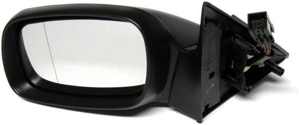Elektrisch Auto Ersatzspiegel Beheizt Links Fahrerseite