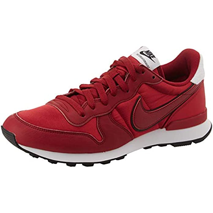 Nike W Internationalist Heat Scarpe Running Donna