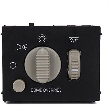 41mnBAwTxDL._SL500_AC_SS350_ amazon com original engine management hls31 headlight switch