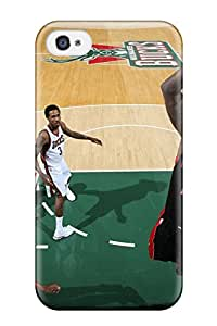 toronto raptors basketball nba (4) NBA Sports & Colleges colorful iPhone 4/4s cases