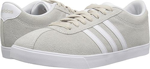 Gentleman/Lady Gentleman/Lady Gentleman/Lady adidas Women's Courtset Sneakers B078HQCN7Z Shoes Innovative design Various types and styles Preferred boutique 9dfb62
