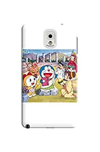 Creat Your Phone Protects Case Cover for Samsung Galaxy Note 3 with Fresh New Style Patterns fashionable Design wangjiang maoyi