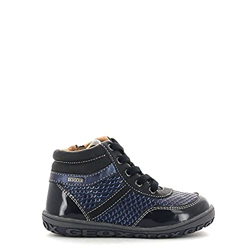 ad68114a9 Geox B4449B 05443 Zapatos Niño Outlet - www.eywshop.top