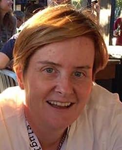 Kate Moira Ryan