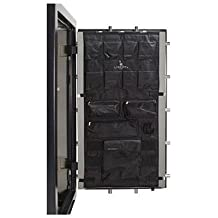 LIBERTY SAFE & SECURITY PROD 10585 24 Gun Safe Door Panel by LIBERTY SAFE & SECURITY PROD