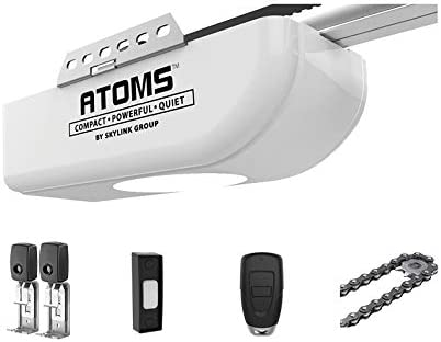SKYLINK Atoms ATR-1611C 1/2HPF Garage Door Opener