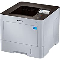 Samsung ProXpress M4530NX 47ppm 1200 x 1200 dpi Monochrome Single Function Printer SL-M4530NX/XAA