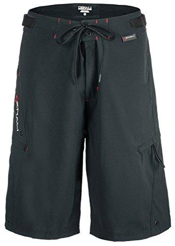 Denali Performance Osprey Board Shorts product image