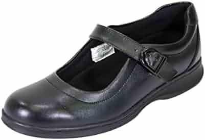 fab3aa12a6f36 Shopping FootwearUS - 10.5 - Shoes - Uniforms, Work & Safety - Women ...
