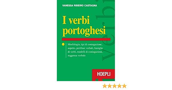 Venire szenvedő szerkezetben az olaszban