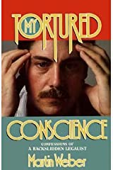 My Tortured Conscience Paperback