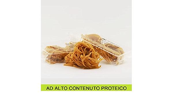 Proteína - 60% proteína - oferta especial , 45 embalaje