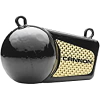 CANNON Cannon 8lb Flash Weight / 2295182 /