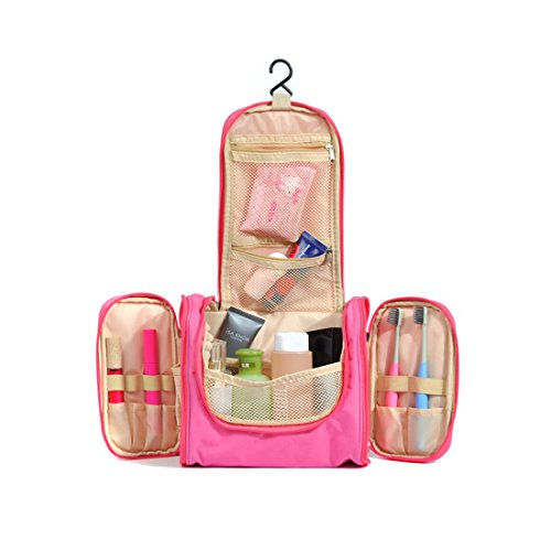 KevenAnna Toiletry Organizer Accessories Toiletries product image