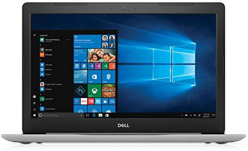 2019 Dell Inspiron 15 5000 15.6' FHD...