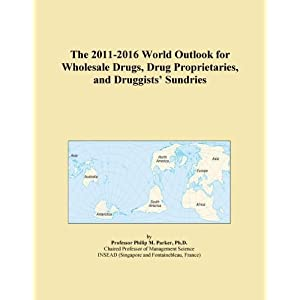 The 2009 Import and Export Market for Men's and Boys' Overcoats, Raincoats, Carcoats, Capes, and Similar Articles of Woven Wool or Fine Animal Hair in Russia Icon Group International
