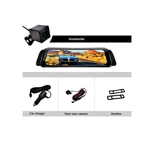 Move Cc Stream Media Car Recorder 10