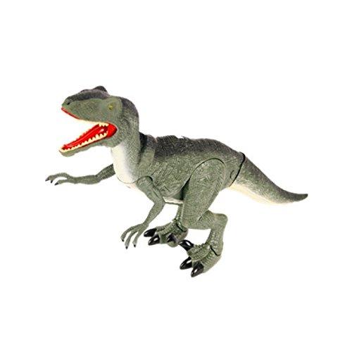 Dinosaurio-Rc-Velociraptor-Se-Mueve-Luz-y-Sonidos-Juguetes-Originales-Baratos-Nios