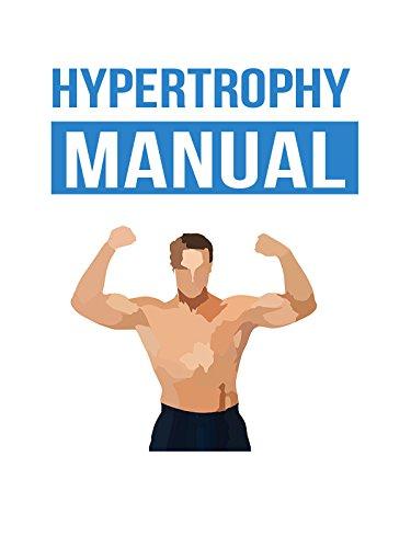 Hypertrophy Manual ()
