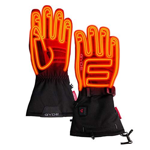 Gerbing Gyde S7 Heated Gloves for Women - 7V Battery